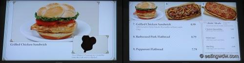 gasparilla-island-grill-menu-3-12013