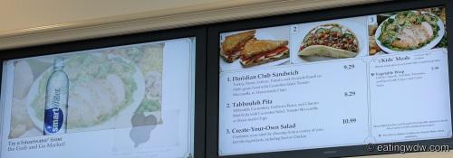 gasparilla-island-grill-sandwiches-12013