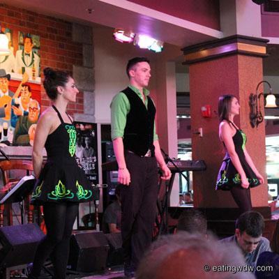 raglan-road-irish-dancers