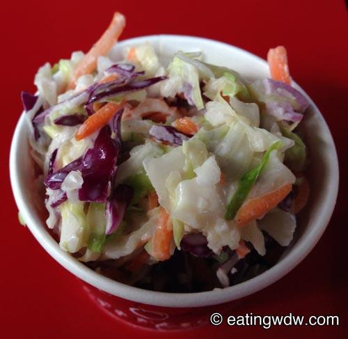 studio-catering-company-coleslaw