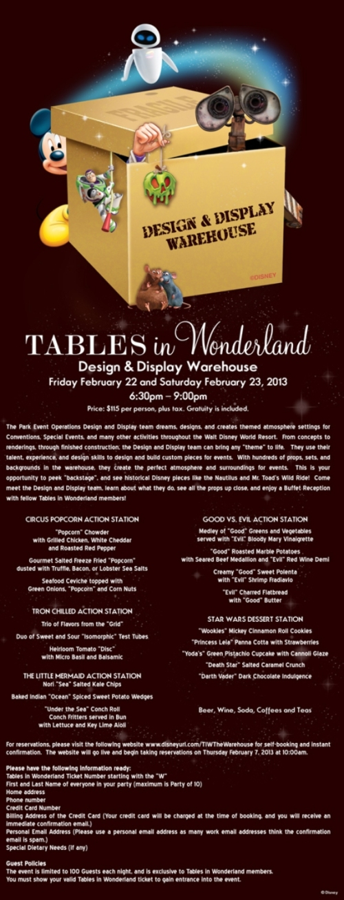 tables-in-wonderland-design-and-display-warehouse-2-23-13