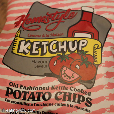 covered-bridge-ketchup-chips