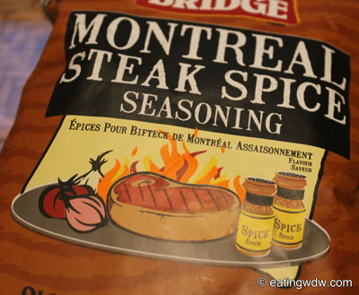 covered-bridge-montreal-steak-spice-seasoning-chips