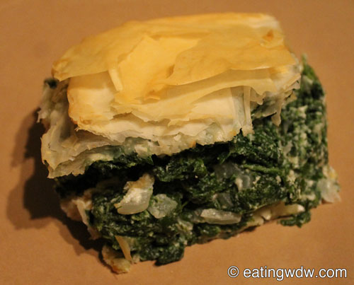 food-and-wine-greece-spanakopita-recipe-close