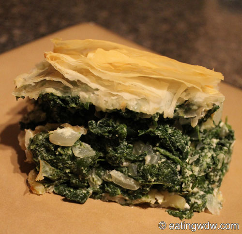 food-and-wine-greece-spanakopita-recipe-cross