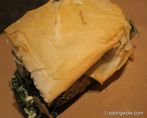 food-and-wine-greece-spanakopita-recipe-crust