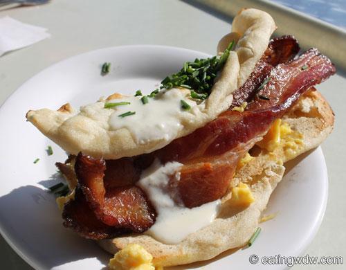 landscape-of-flavors-breakfast-sandwich-filling
