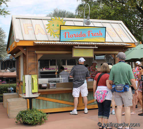 2013-flower-garden-florida-fresh-kiosk