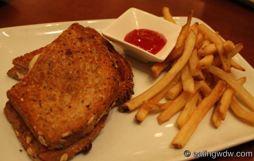 be-our-guest-croque-monsieur-with-pomme-frites