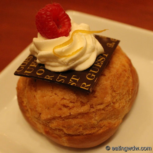 be-our-guest-passion-fruit-cream-puff