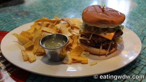 bongos-frita-cubana-burger