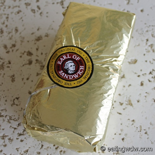 earl-of-sandwich-the-original-1792-wrapped