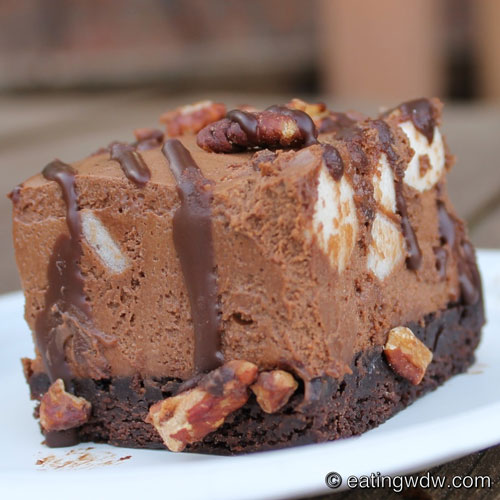 flower-garden-2013-smokehouse-rocky-road-brownie-mousse