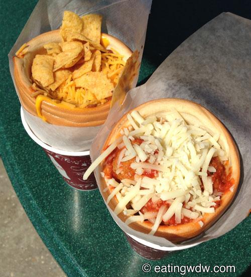 marketplace-snacks-cones