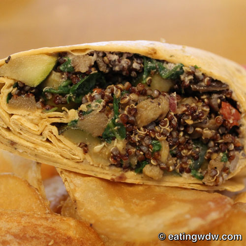 beach-club-marketplace-quinoa-vegetable-wrap-cross