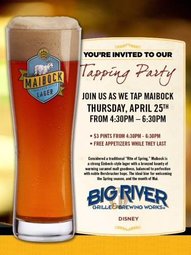 big-river-tapping-party-maiboock-2013