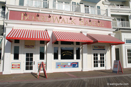 boardwalk-bakery
