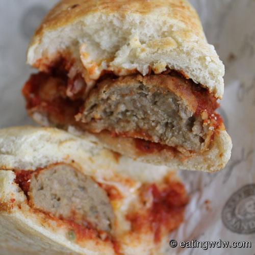 earl-of-sandwich-cannonballs-close