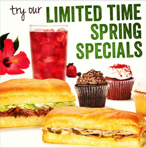 earl-of-sandwich-spring-2013-specials