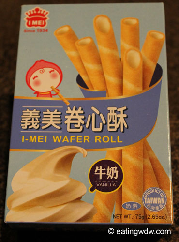 i-mei-wafer-roll-vanilla-box