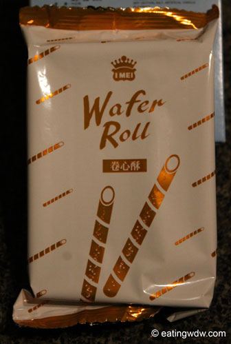 i-mei-wafer-roll-vanilla-packaging