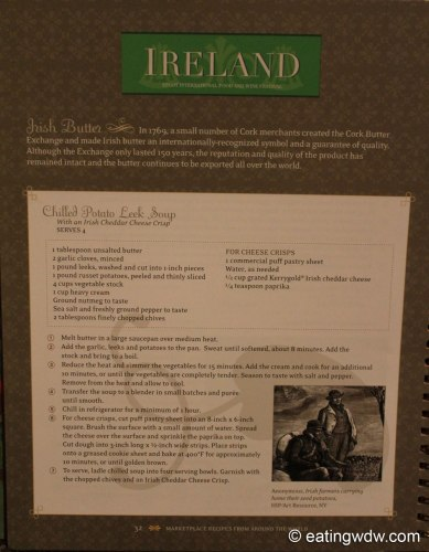 ireland-food-wine-potato-leek-soup-recipe