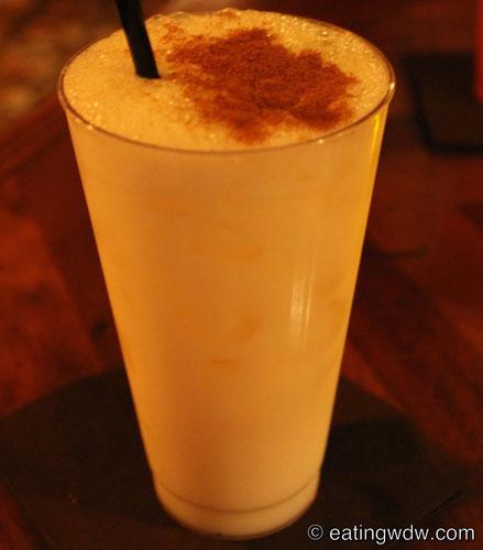 la-cava-del-tequila-horchata-margarita