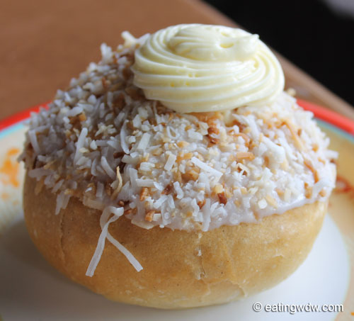 norway-kringla-bakeri-og-cafe-school-bread