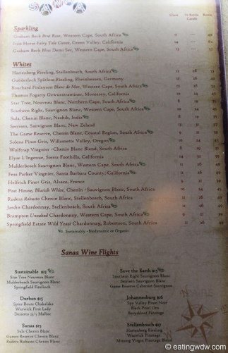 sanaa-wine-menu-2-42713