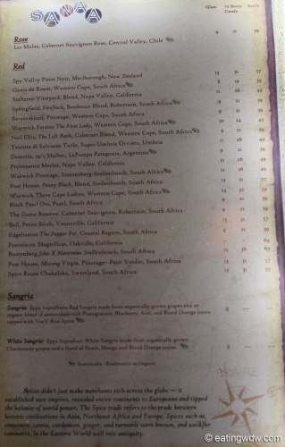 sanaa-wine-menu-42713