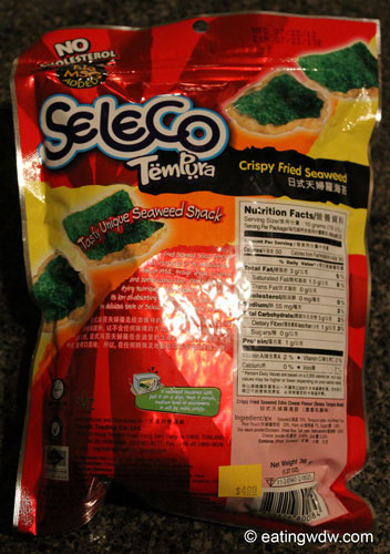 seleco-tempura-crispy-fried-seaweed-extra-cheese-flavour-back