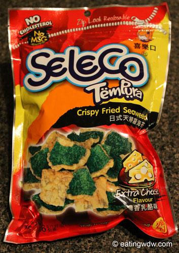 seleco-tempura-crispy-fried-seaweed-extra-cheese-flavour-bag