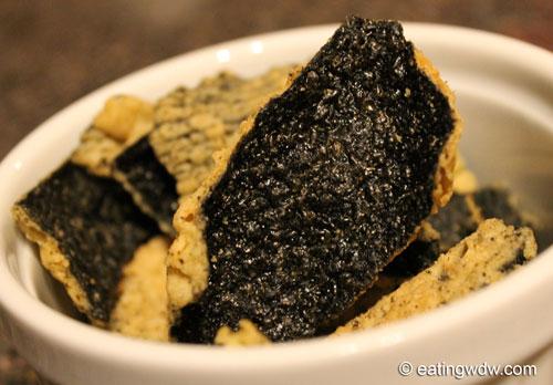seleco-tempura-crispy-fried-seaweed-extra-cheese-flavour-close
