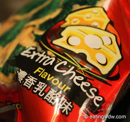 seleco-tempura-crispy-fried-seaweed-extra-cheese-flavour-image
