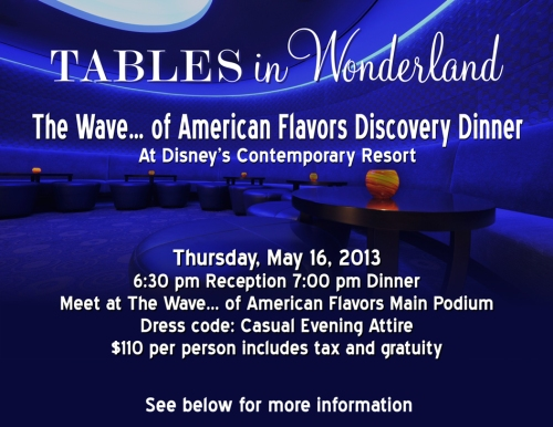 tables-in-wonderland-the-wave-may-16-2013