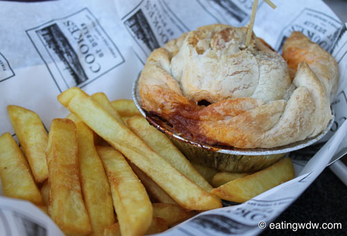 cookes-of-dublin-beef-and-lamb-dublin-style-pie-with-chips