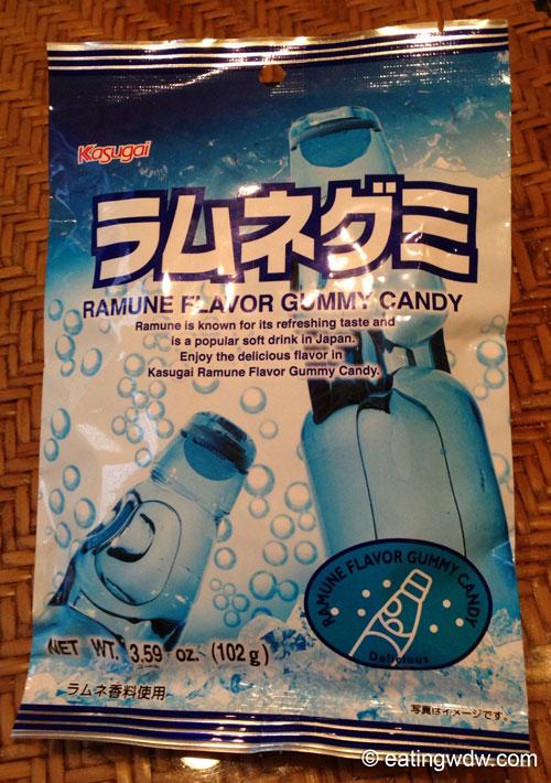 kasugai-ramune-flavored-gummy-candy