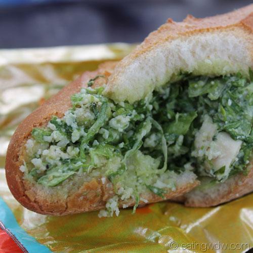 min-and-bills-dockside-diner-chicken-caesar-sandwich-close