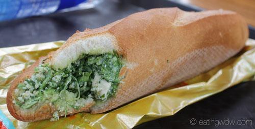 min-and-bills-dockside-diner-chicken-caesar-sandwich