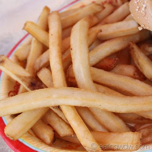 old-port-royale-fries