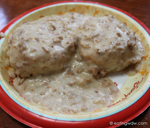 sassagoula-floatworks-biscuits-and-gravy