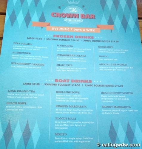 the-crown-bar-at-splitsville-drinks-5513