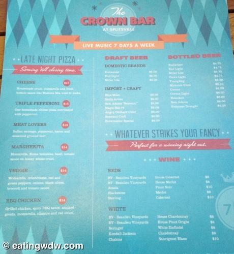 the-crown-bar-at-splitsville-pizza-drinks-5513