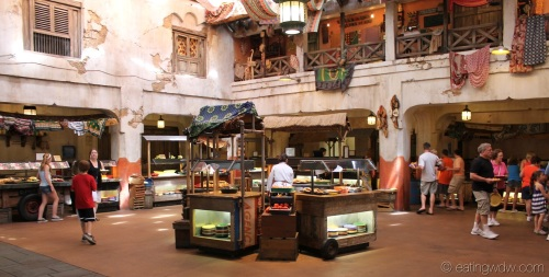 tusker-house-donalds-safari-breakfast-buffet-hall