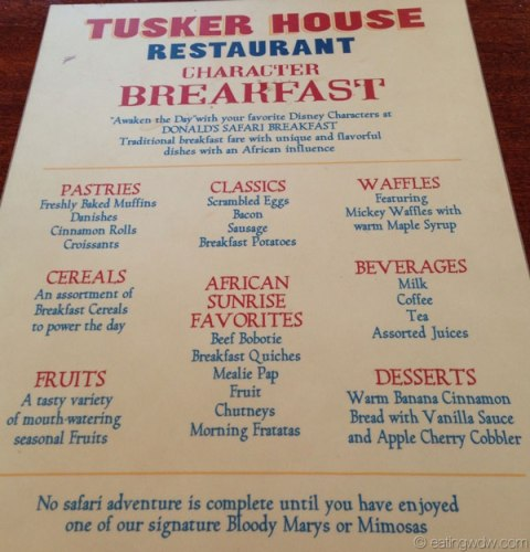 tusker-house-donalds-safari-breakfast-menu