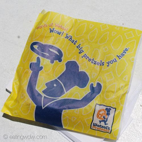 wetzels-pretzels-bag