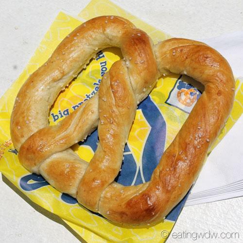 wetzels-pretzels-original-pretzel