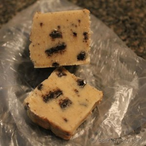 disney-cookies-and-cream-fudge-cross