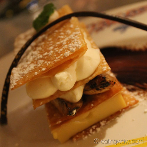 flying-fish-cafe-caramelized-banana-napoleon-close