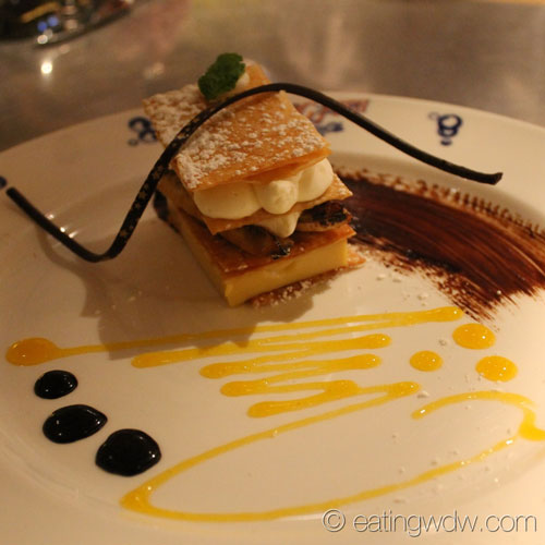 flying-fish-cafe-caramelized-banana-napoleon